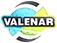 Valenar Logo